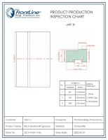 Frontline Composite Technical Drawings